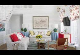 Beach House Great Room